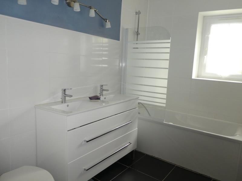 Sale house / villa Vallet 326900€ - Picture 5
