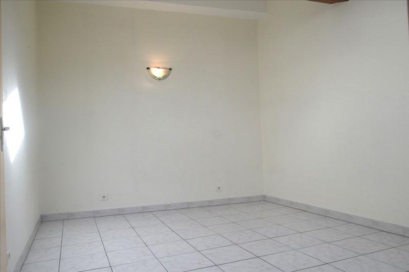Location appartement Caraman 540€ CC - Photo 4