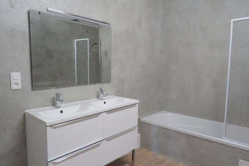 Location appartement Brest 1300€ CC - Photo 3