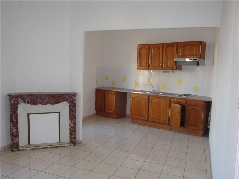 Location appartement Perpignan 397€ CC - Photo 1