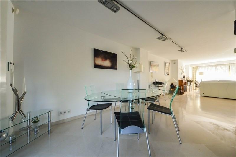 Deluxe sale house / villa Suresnes 1190000€ - Picture 4