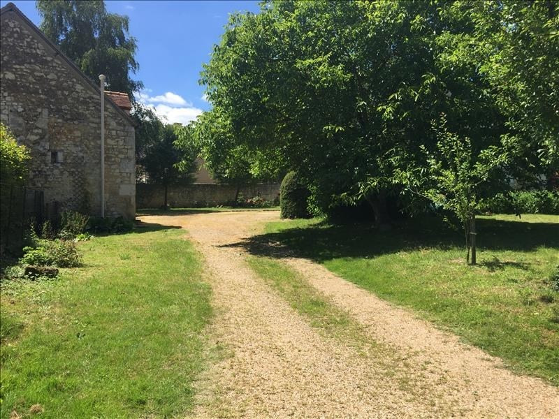 Sale house / villa Mortagne au perche 242000€ - Picture 7