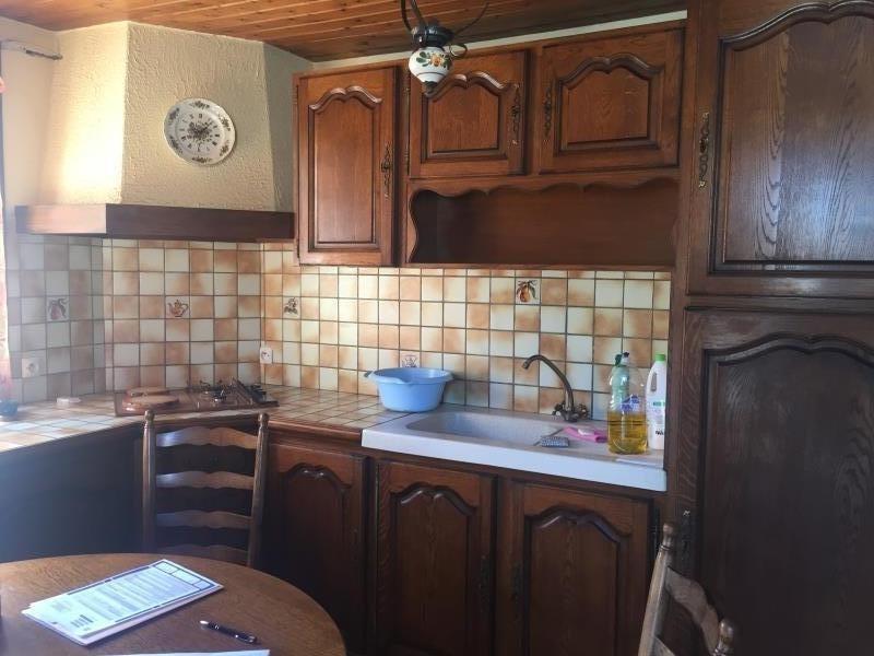 Vente maison / villa Coueron 343200€ - Photo 6
