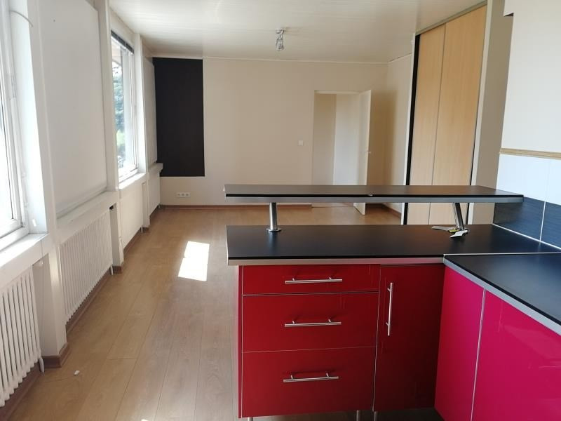 Vente appartement Annecy 140 000€ - Photo 6