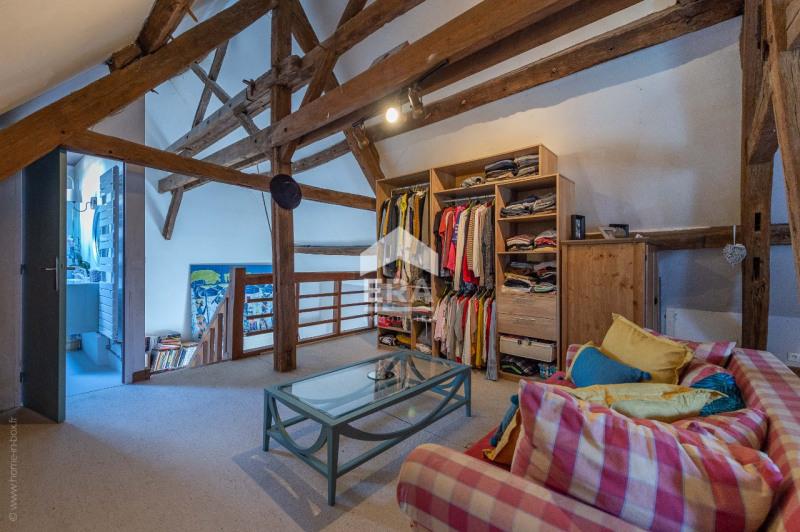 Vente maison / villa La chapelle gauthier 325000€ - Photo 17