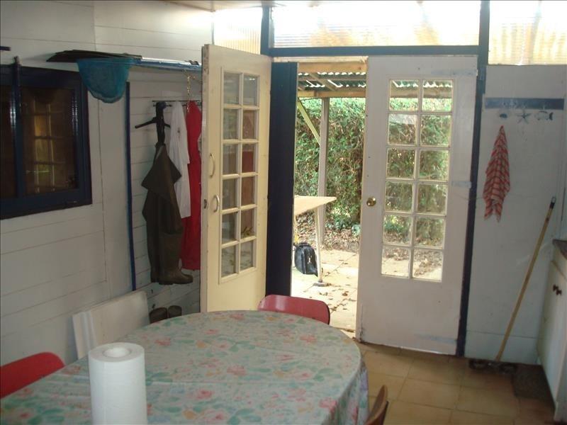 Sale site Sauvigny les bois 30000€ - Picture 5
