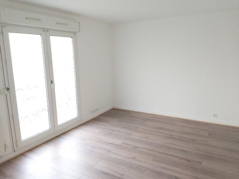 Sale apartment Arpajon 106300€ - Picture 2