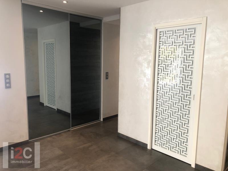 Vendita appartamento Divonne les bains 575000€ - Fotografia 6