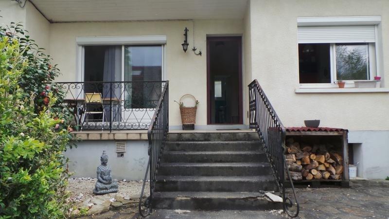 Vente maison / villa St paul 149000€ - Photo 3