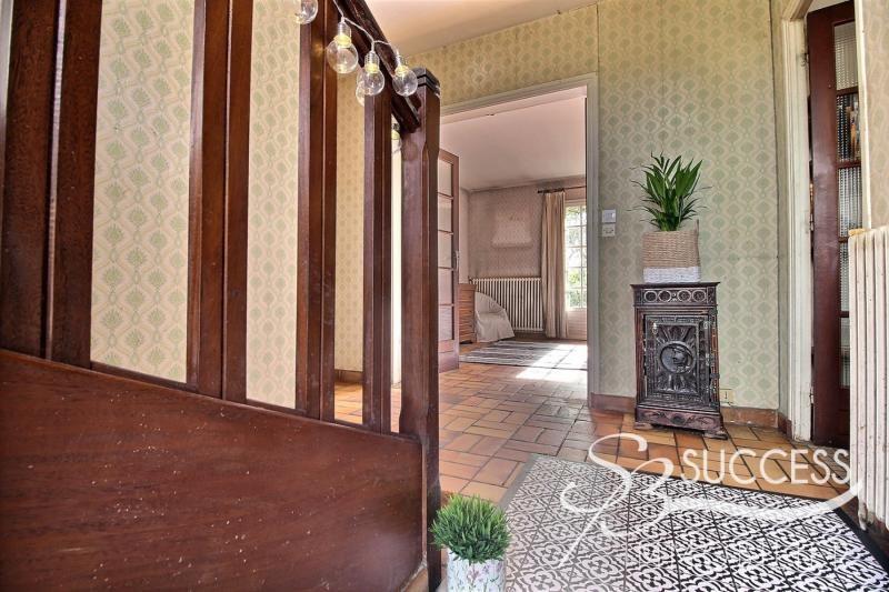 Vente maison / villa Kervignac 216500€ - Photo 5