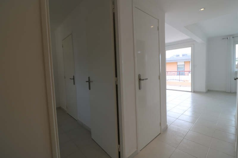 Vente appartement Cannes 344 500€ - Photo 4