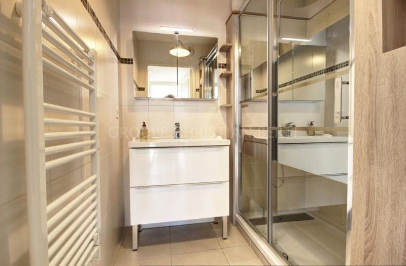 Vente appartement Mandelieu la napoule 385000€ - Photo 4