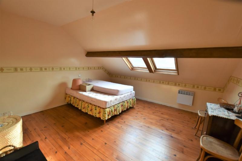 Sale house / villa Besse sur braye 172000€ - Picture 18