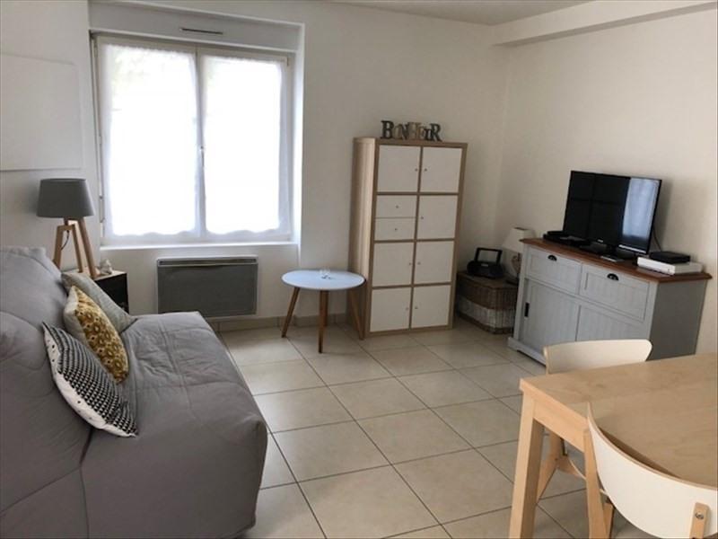Location appartement Verrieres le buisson 805€ CC - Photo 3