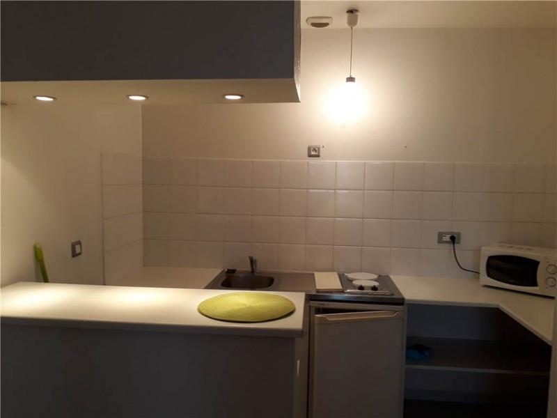 Rental apartment Rodez 245€ CC - Picture 2