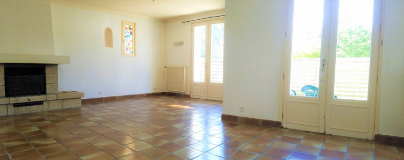 Investment property house / villa Benodet 289000€ - Picture 7