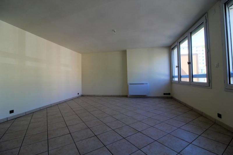 Affitto appartamento Voiron 570€ CC - Fotografia 2