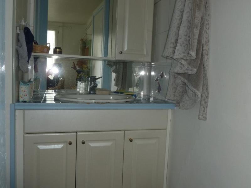 Sale apartment Equemauville 72000€ - Picture 4