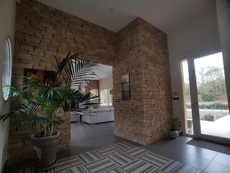 Vente de prestige maison / villa Brie comte robert 1350000€ - Photo 3