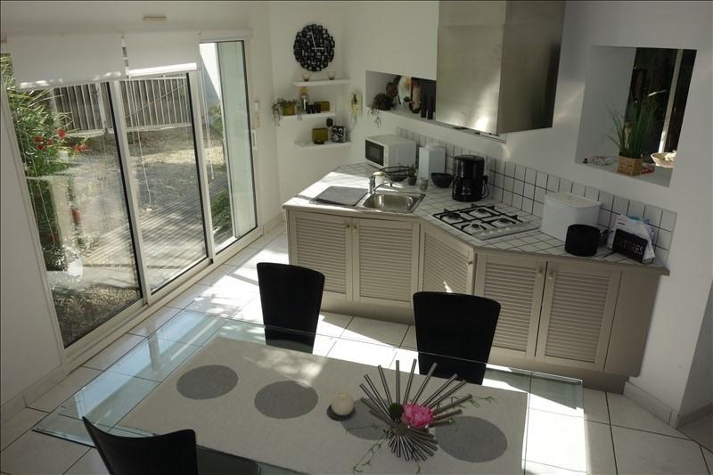 Sale house / villa La roche sur yon 321000€ - Picture 2