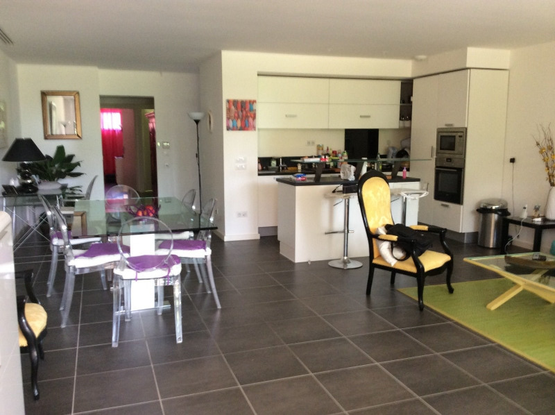 Deluxe sale apartment Les mathes 472 500€ - Picture 5