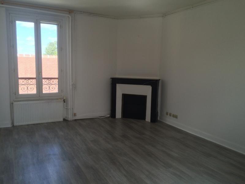 Location appartement Vernouillet 780€ CC - Photo 2