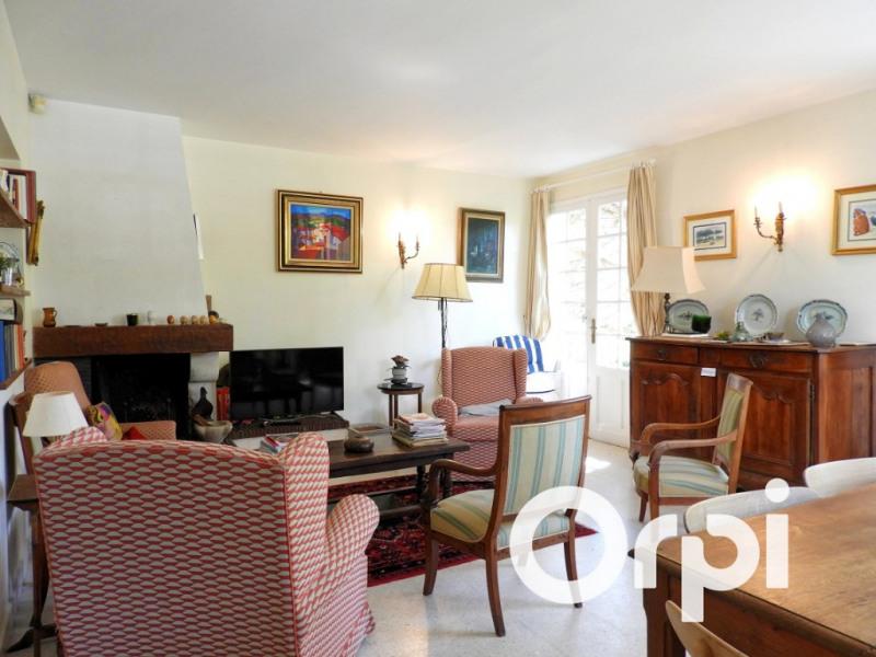 Deluxe sale house / villa Saint palais sur mer 585200€ - Picture 2