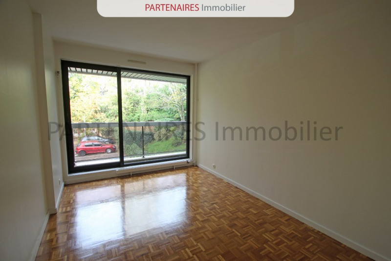 Sale apartment Le chesnay 635 000€ - Picture 5