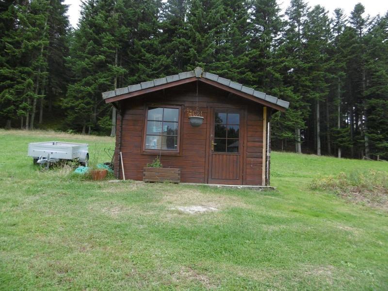 Vente maison / villa St jeures 260000€ - Photo 23