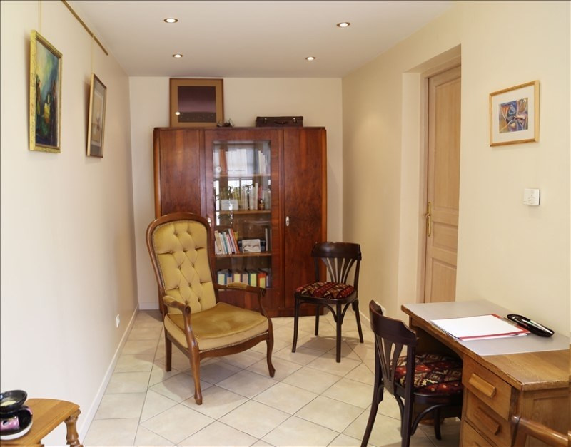 Sale house / villa Bois colombes 992 000€ - Picture 8
