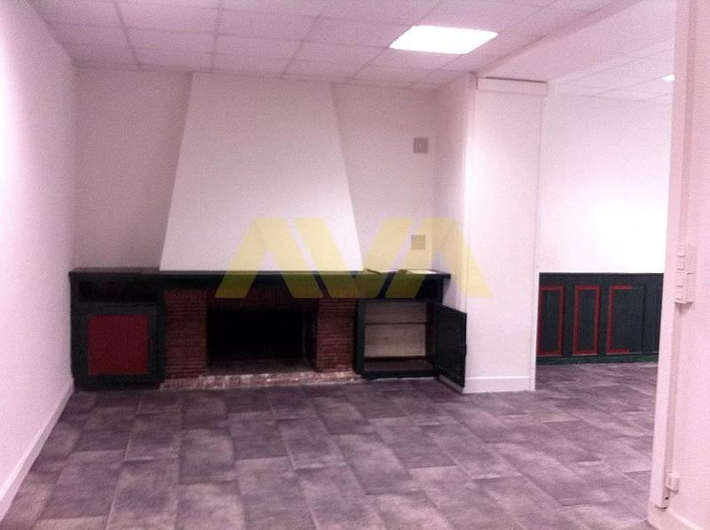 Rental empty room/storage Mauléon-licharre 450€ CC - Picture 3