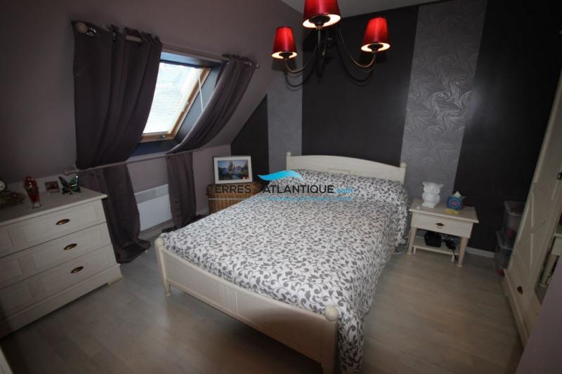 Vente maison / villa Scaer 145600€ - Photo 6