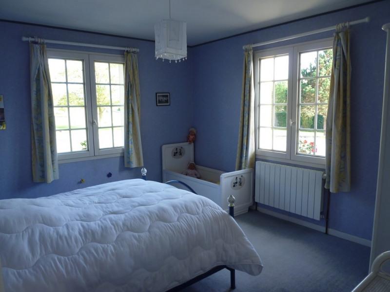 Sale house / villa Ars 232000€ - Picture 6