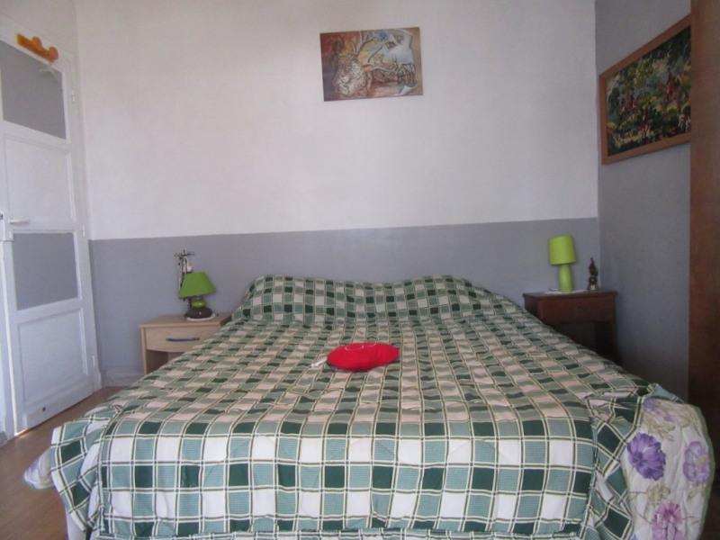 Sale house / villa Aire sur l adour 129000€ - Picture 6