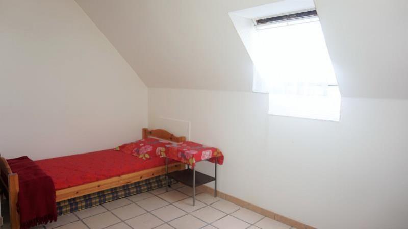 Revenda casa Longnes 250000€ - Fotografia 8