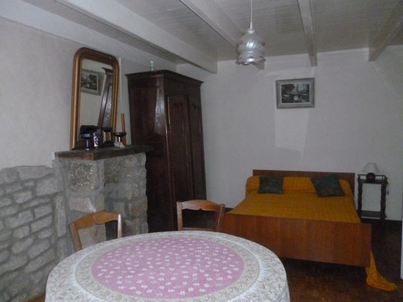 Sale house / villa Plouhinec 280900€ - Picture 8