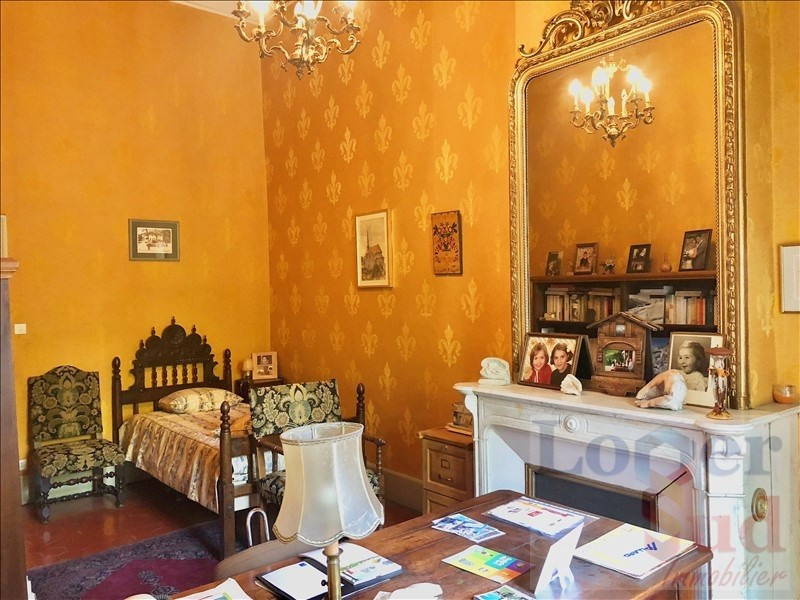 Deluxe sale apartment Montpellier 420000€ - Picture 6