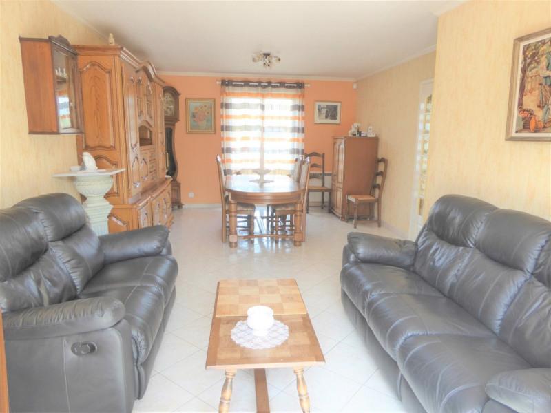 Vente maison / villa Vert le grand 340000€ - Photo 3