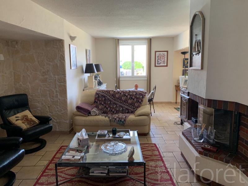 Sale house / villa Bourgoin jallieu 525000€ - Picture 4
