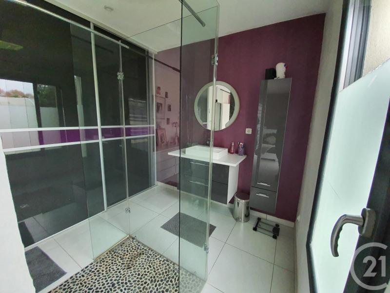 Vente maison / villa Villefranche-sur-saône 399000€ - Photo 6