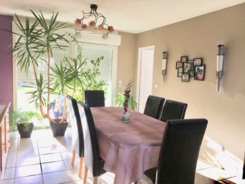 Vente maison / villa Laventie 343000€ - Photo 2