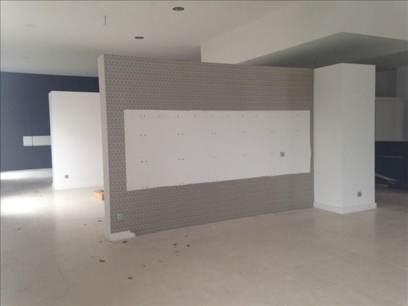 Rental empty room/storage Cabestany 3200€ CC - Picture 5