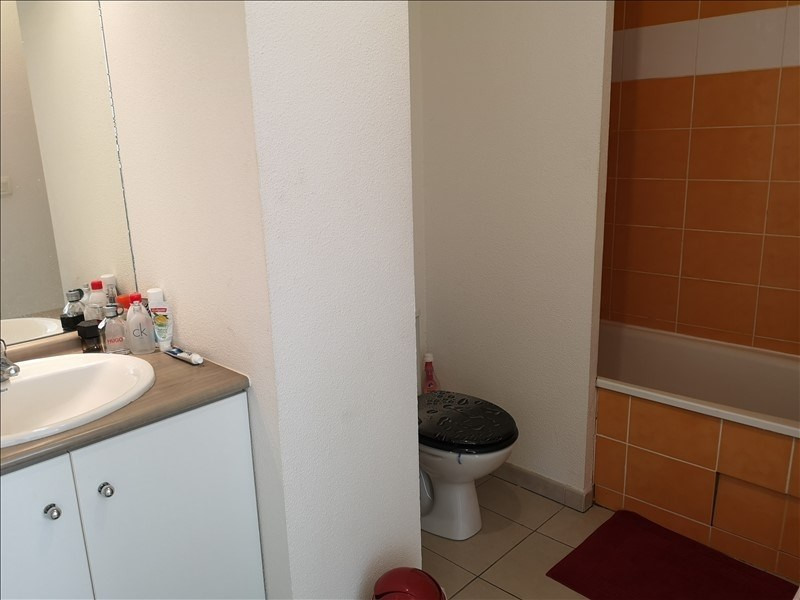 Vente appartement Montauban 66 000€ - Photo 6