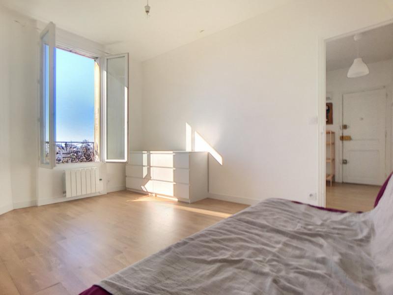 Produit d'investissement appartement Montreuil 208000€ - Photo 3