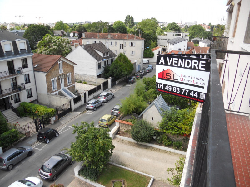 Sale apartment Bry sur marne 329 000€ - Picture 6