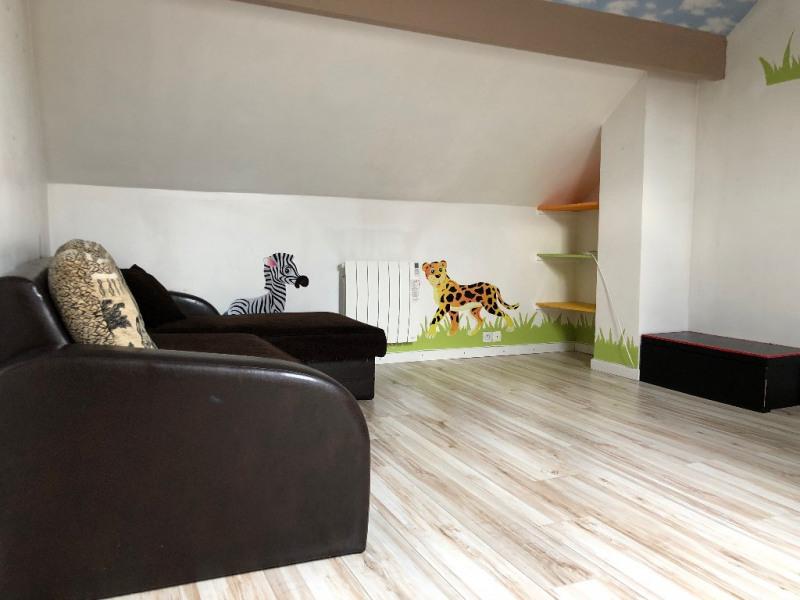 Sale house / villa Bezons 249000€ - Picture 4