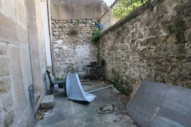 Vente appartement St etienne 43 000€ - Photo 3