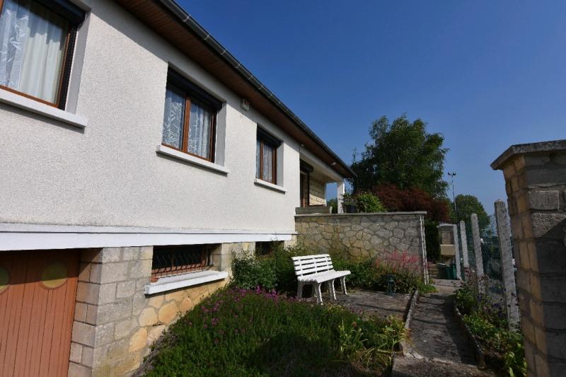 Sale house / villa Neuilly en thelle 279000€ - Picture 5