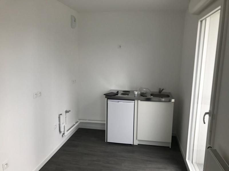 Rental apartment Evry 640€ CC - Picture 3
