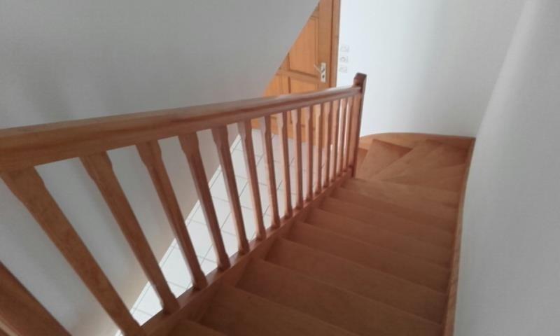 Sale house / villa Quimper 206700€ - Picture 6